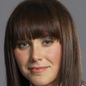 Екатерина Фонарева, коммерческий директор Корпорации «Баркли»