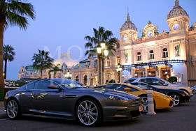 10 главных богачей на мировом рынке недвижимости