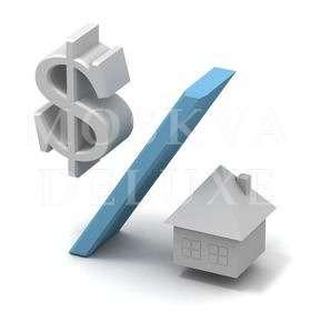 Рынок московской недвижимости по итогам апреля 2014 года, индекс стоимости квадратного метра