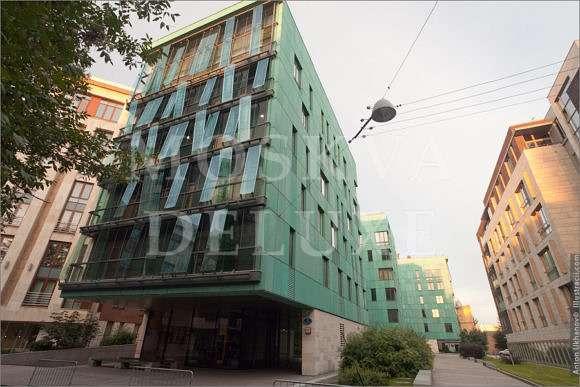 fotografii-samyh-dorogih-i-elitnyh-domov-v-moskve (12)