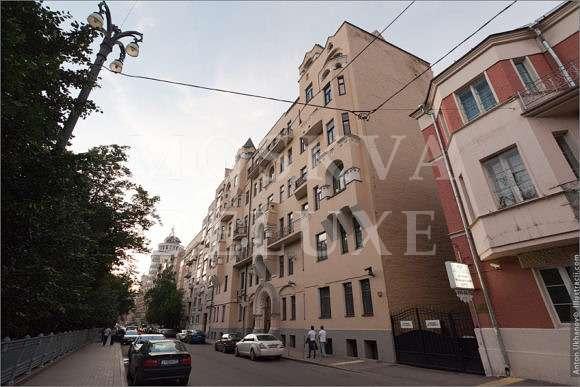 fotografii-samyh-dorogih-i-elitnyh-domov-v-moskve (27)