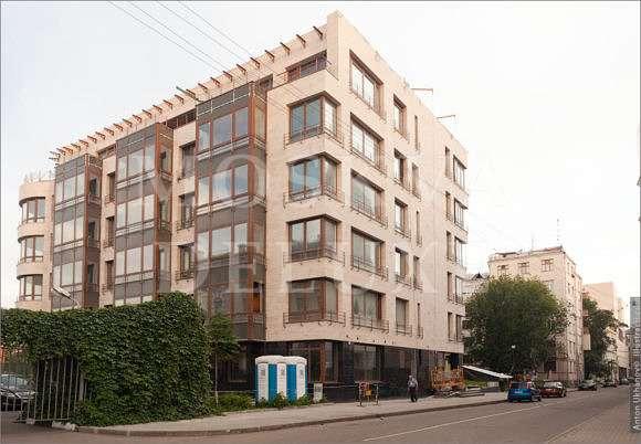 fotografii-samyh-dorogih-i-elitnyh-domov-v-moskve (4)