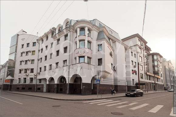 fotografii-samyh-dorogih-i-elitnyh-domov-v-moskve (5)