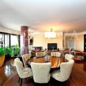 Квартира 195 кв.м. в ЖК «Кунцево» за 2,1 млн $