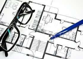 Площадь будущего жилья