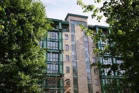 Как сделать из апартаментов квартиру и зачем это нужно? Примеры успешной трансформации