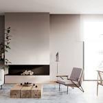 Апартаменты реализуются сфинишной отделкой премиум-класса