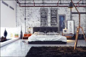 Критерии оценки качества апартаментов (простым языком)